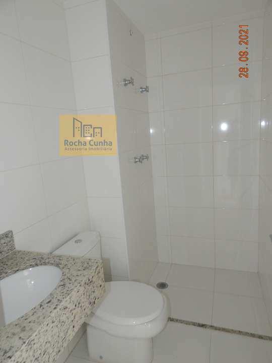 Apartamento 2 quartos para alugar São Paulo,SP - R$ 3.500 - LOCACAO6982 - 6