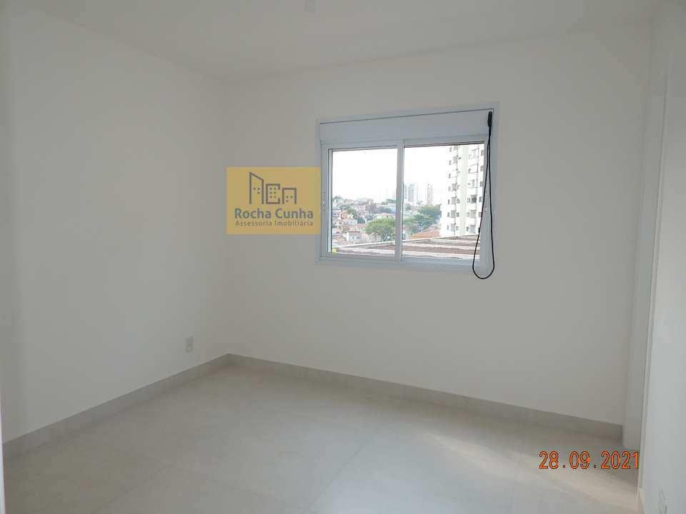 Apartamento 2 quartos para alugar São Paulo,SP - R$ 3.500 - LOCACAO6982 - 7