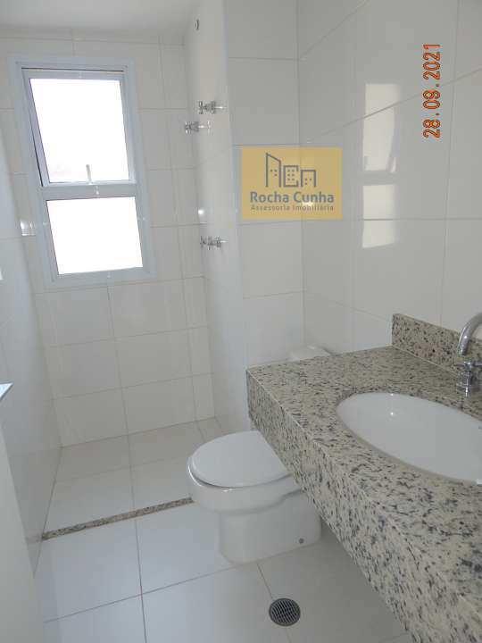 Apartamento 2 quartos para alugar São Paulo,SP - R$ 3.500 - LOCACAO6982 - 8