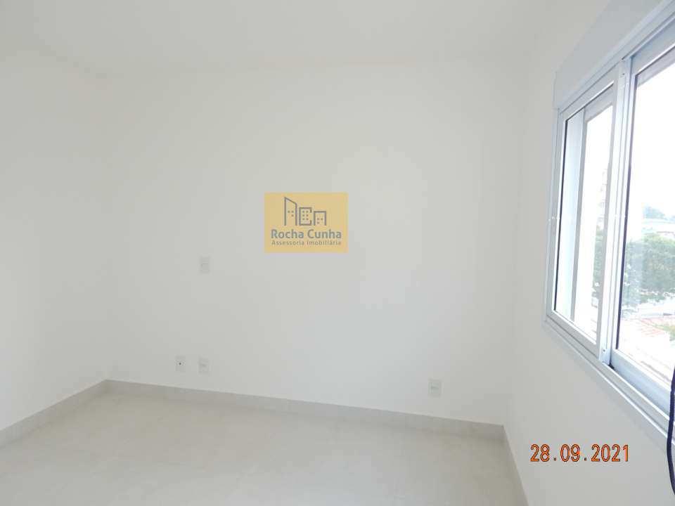 Apartamento 2 quartos para alugar São Paulo,SP - R$ 3.500 - LOCACAO6982 - 9