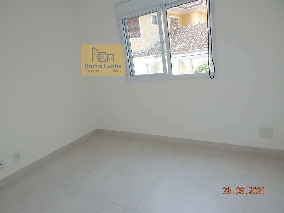 Apartamento 2 quartos para alugar São Paulo,SP - R$ 3.500 - LOCACAO6982 - 10