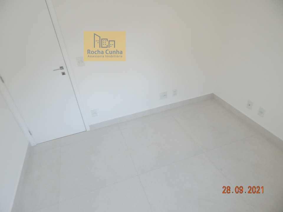 Apartamento 2 quartos para alugar São Paulo,SP - R$ 3.500 - LOCACAO6982 - 11