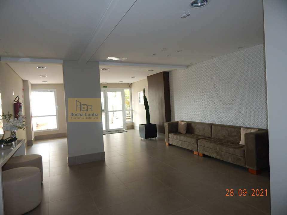 Apartamento 2 quartos para alugar São Paulo,SP - R$ 3.500 - LOCACAO6982 - 12