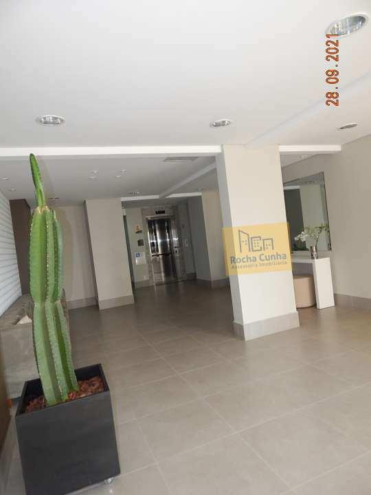 Apartamento 2 quartos para alugar São Paulo,SP - R$ 3.500 - LOCACAO6982 - 13