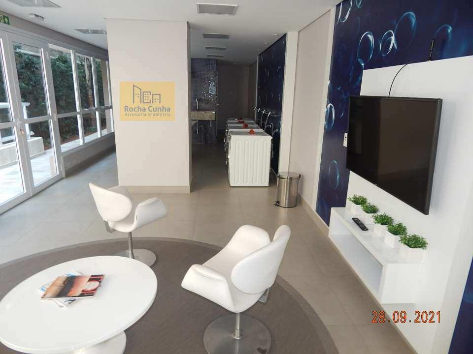 Apartamento 2 quartos para alugar São Paulo,SP - R$ 3.500 - LOCACAO6982 - 14