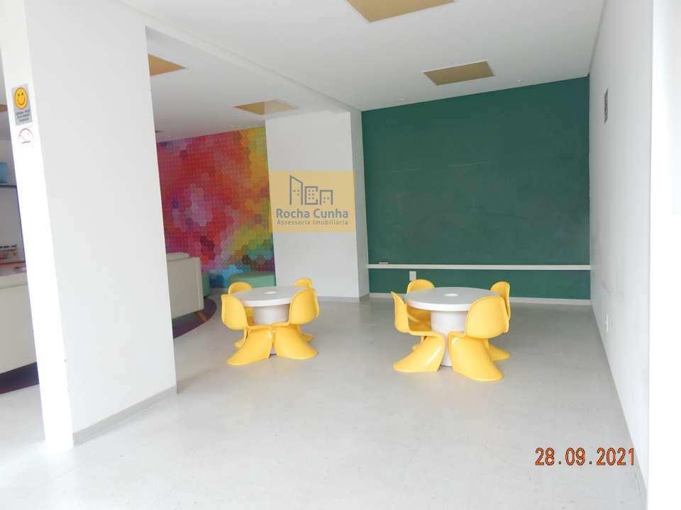 Apartamento 2 quartos para alugar São Paulo,SP - R$ 3.500 - LOCACAO6982 - 15