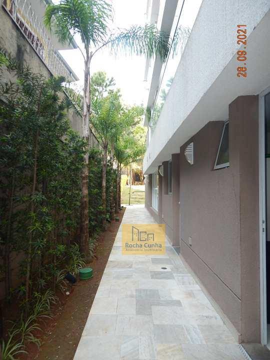 Apartamento 2 quartos para alugar São Paulo,SP - R$ 3.500 - LOCACAO6982 - 16