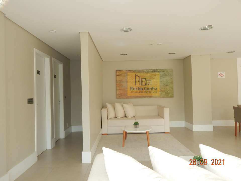 Apartamento 2 quartos para alugar São Paulo,SP - R$ 3.500 - LOCACAO6982 - 17