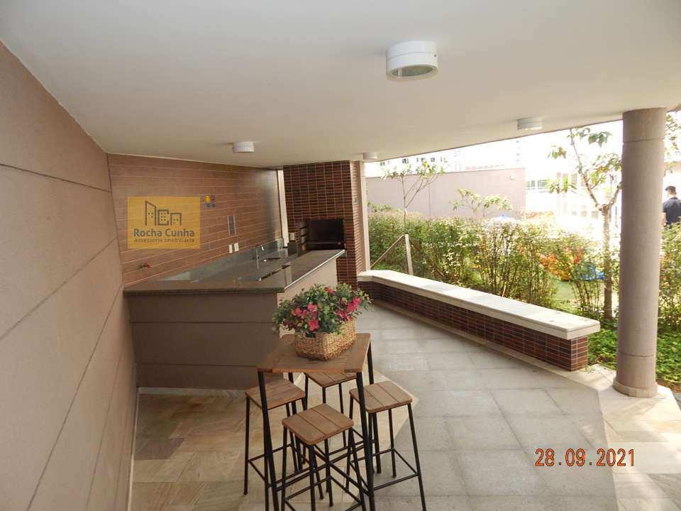 Apartamento 2 quartos para alugar São Paulo,SP - R$ 3.500 - LOCACAO6982 - 18
