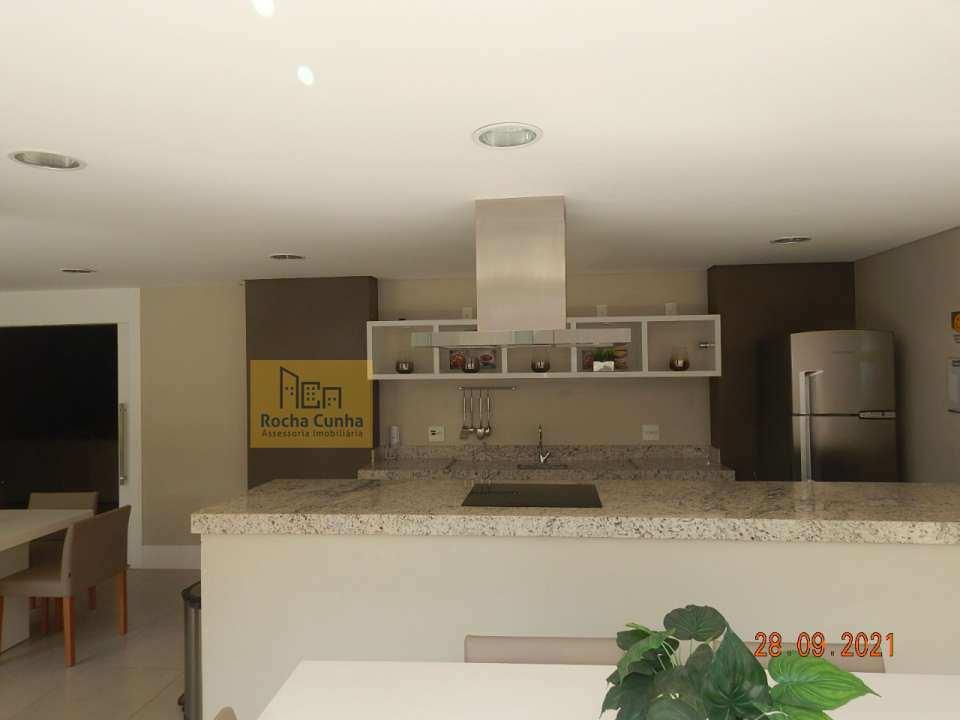 Apartamento 2 quartos para alugar São Paulo,SP - R$ 3.500 - LOCACAO6982 - 19