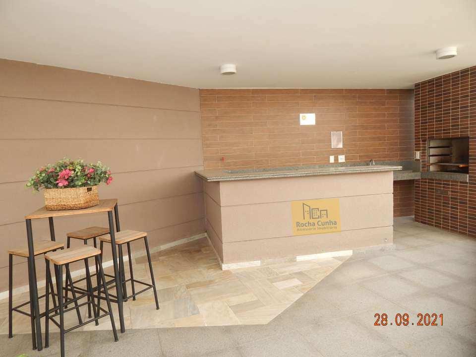 Apartamento 2 quartos para alugar São Paulo,SP - R$ 3.500 - LOCACAO6982 - 20