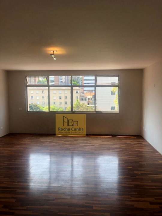Apartamento 3 quartos para alugar São Paulo,SP - R$ 3.800 - LOCACAO6341 - 3