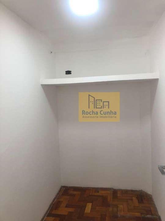 Apartamento 3 quartos para alugar São Paulo,SP - R$ 3.800 - LOCACAO6341 - 7