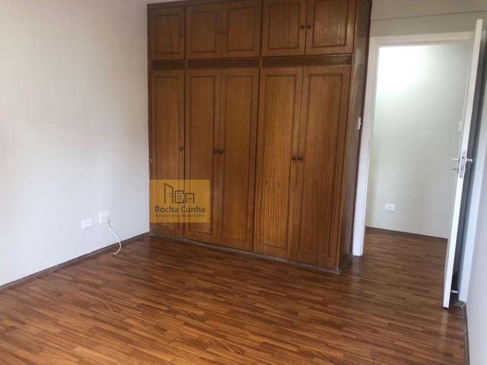 Apartamento 3 quartos para alugar São Paulo,SP - R$ 3.800 - LOCACAO6341 - 9