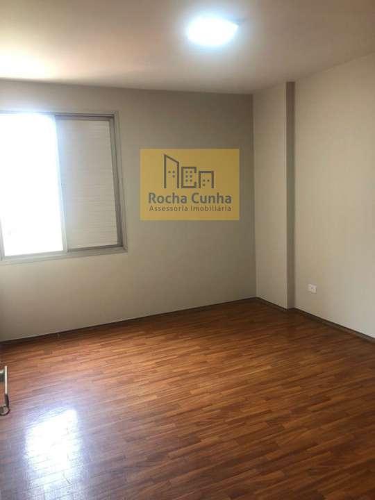 Apartamento 3 quartos para alugar São Paulo,SP - R$ 3.800 - LOCACAO6341 - 10
