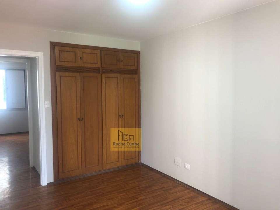 Apartamento 3 quartos para alugar São Paulo,SP - R$ 3.800 - LOCACAO6341 - 11