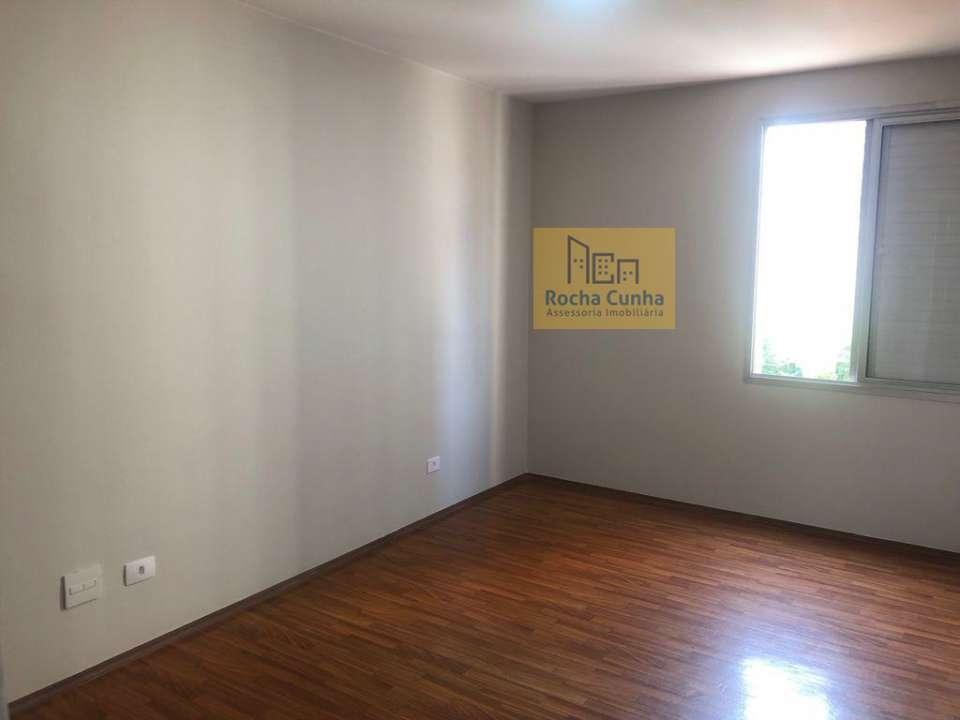 Apartamento 3 quartos para alugar São Paulo,SP - R$ 3.800 - LOCACAO6341 - 12