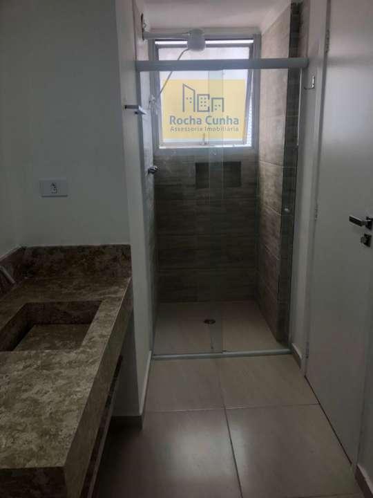 Apartamento 3 quartos para alugar São Paulo,SP - R$ 3.800 - LOCACAO6341 - 14