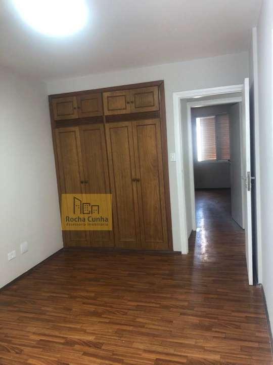 Apartamento 3 quartos para alugar São Paulo,SP - R$ 3.800 - LOCACAO6341 - 15