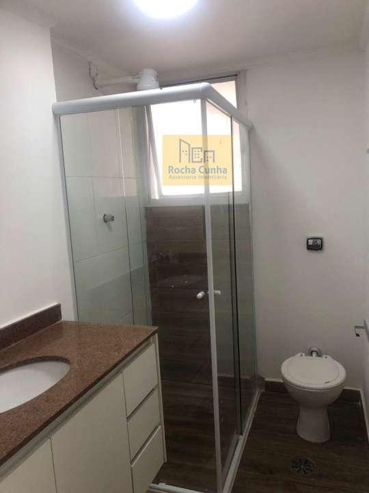 Apartamento 3 quartos para alugar São Paulo,SP - R$ 3.800 - LOCACAO6341 - 16