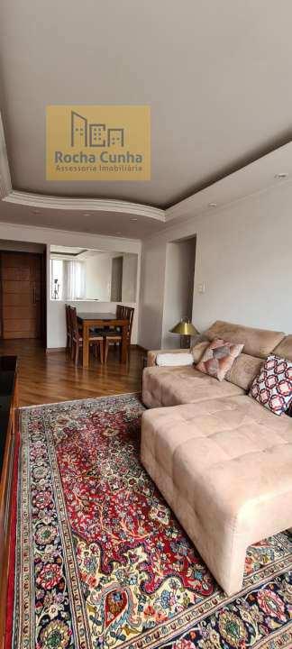 Apartamento 3 quartos para venda e aluguel São Paulo,SP - R$ 780.000 - VELO2151 - 4