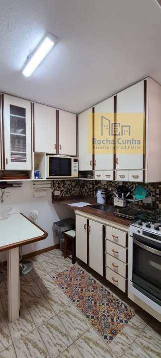 Apartamento 3 quartos para venda e aluguel São Paulo,SP - R$ 780.000 - VELO2151 - 11