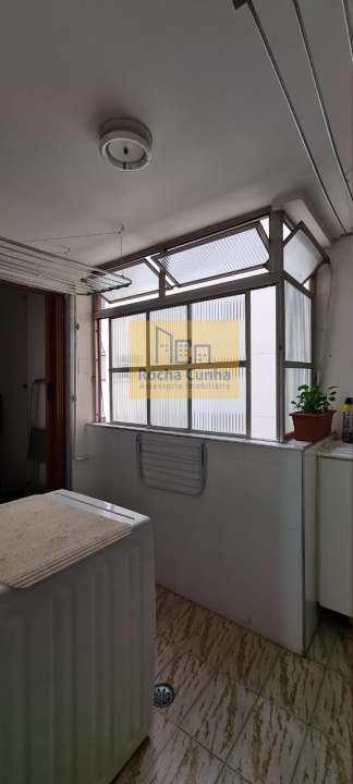 Apartamento 3 quartos para venda e aluguel São Paulo,SP - R$ 780.000 - VELO2151 - 12