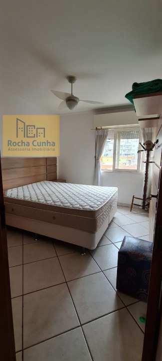 Apartamento 3 quartos para venda e aluguel São Paulo,SP - R$ 780.000 - VELO2151 - 14