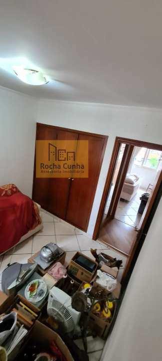 Apartamento 3 quartos para venda e aluguel São Paulo,SP - R$ 780.000 - VELO2151 - 15