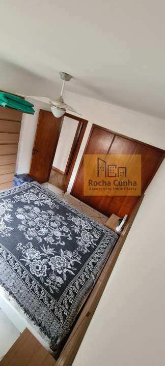 Apartamento 3 quartos para venda e aluguel São Paulo,SP - R$ 780.000 - VELO2151 - 16