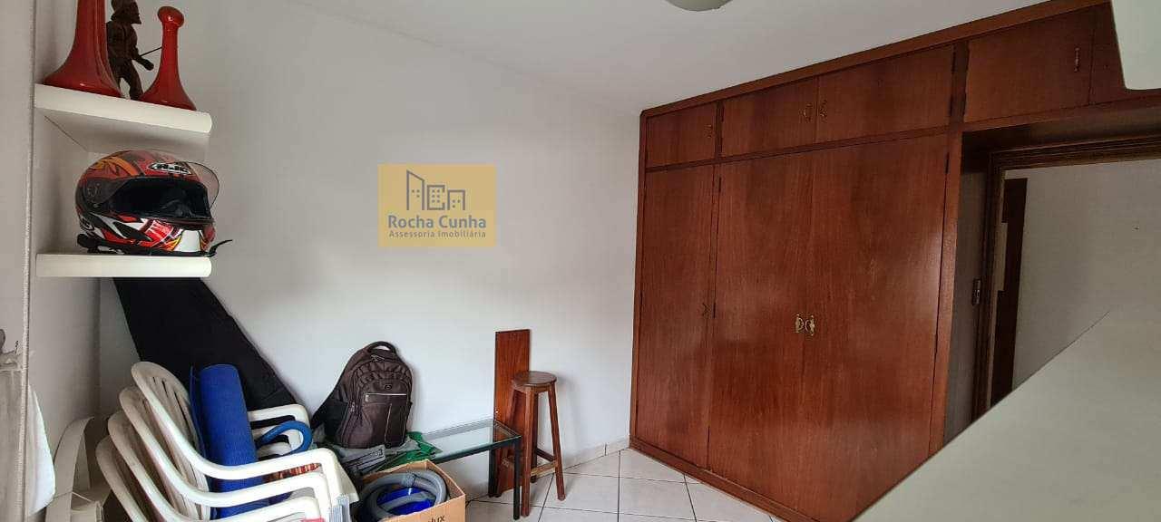 Apartamento 3 quartos para venda e aluguel São Paulo,SP - R$ 780.000 - VELO2151 - 17
