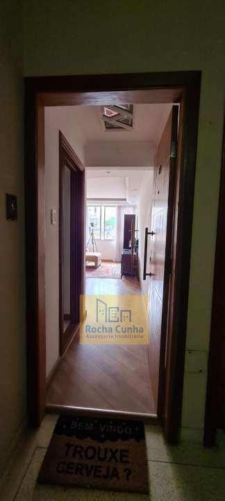 Apartamento 3 quartos para venda e aluguel São Paulo,SP - R$ 780.000 - VELO2151 - 22