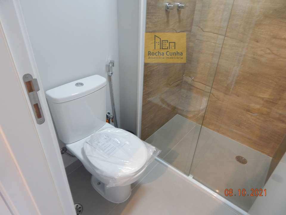 Apartamento 1 quarto para alugar São Paulo,SP - R$ 3.000 - LOCACAO7704 - 12