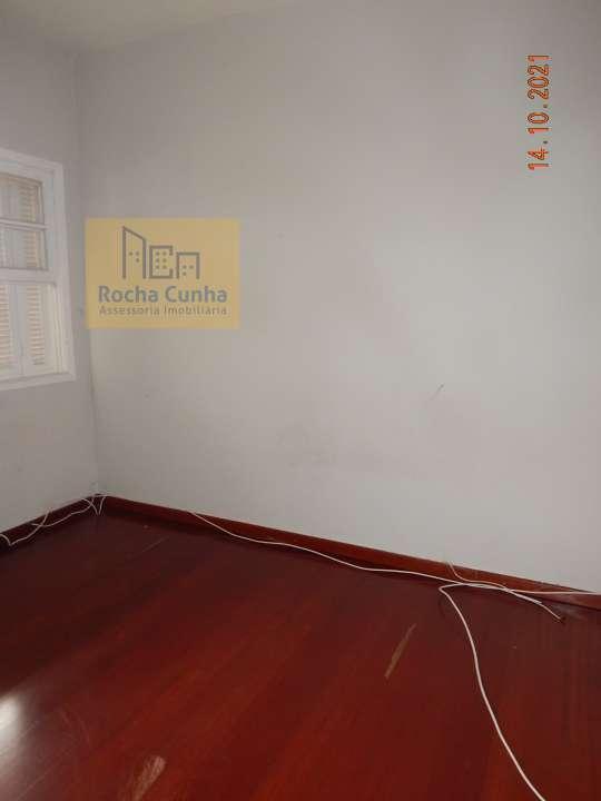 Apartamento com Área Privativa 2 quartos à venda São Paulo,SP - R$ 650.000 - VENDA61 - 6