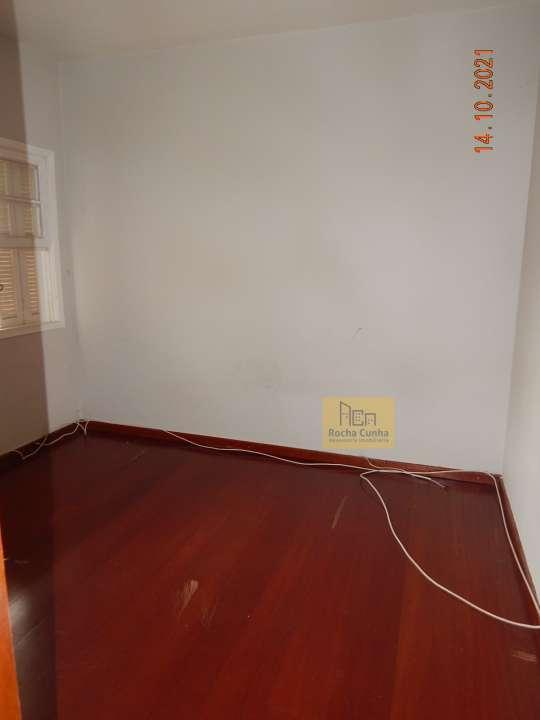Apartamento com Área Privativa 2 quartos à venda São Paulo,SP - R$ 650.000 - VENDA61 - 8
