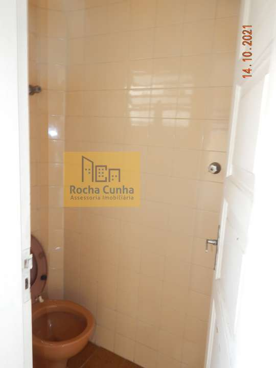 Apartamento com Área Privativa 2 quartos à venda São Paulo,SP - R$ 650.000 - VENDA61 - 11