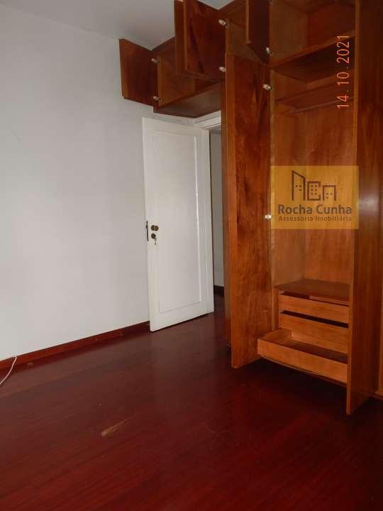 Apartamento com Área Privativa 2 quartos à venda São Paulo,SP - R$ 650.000 - VENDA61 - 13