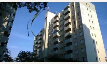Apartamento 2 quartos à venda São Paulo,SP - R$ 319.000 - VD0292 - 1