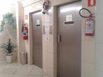 Apartamento 2 quartos à venda São Paulo,SP - R$ 319.000 - VD0292 - 9