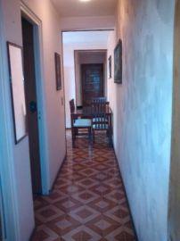 Apartamento 2 quartos à venda São Paulo,SP - R$ 319.000 - VD0292 - 13
