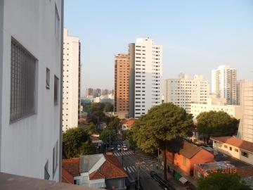 Apartamento 4 quartos à venda São Paulo,SP - R$ 1.099.900 - VENDA0410 - 2