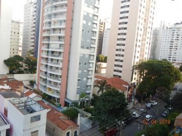 Apartamento 4 quartos à venda São Paulo,SP - R$ 1.099.900 - VENDA0410 - 4