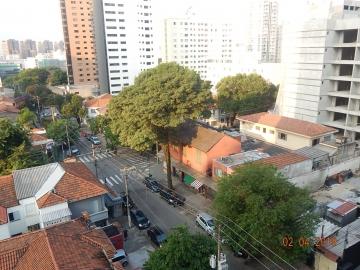 Apartamento 4 quartos à venda São Paulo,SP - R$ 1.099.900 - VENDA0410 - 5