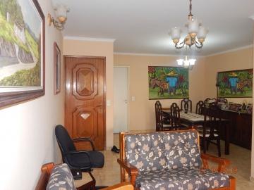 Apartamento 4 quartos à venda São Paulo,SP - R$ 1.099.900 - VENDA0410 - 7