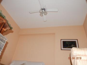 Apartamento 4 quartos à venda São Paulo,SP - R$ 1.099.900 - VENDA0410 - 10