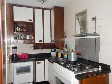 Apartamento 4 quartos à venda São Paulo,SP - R$ 1.099.900 - VENDA0410 - 15