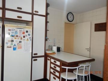 Apartamento 4 quartos à venda São Paulo,SP - R$ 1.099.900 - VENDA0410 - 17