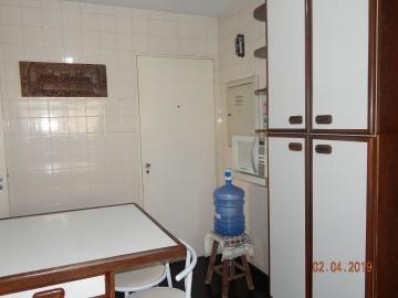 Apartamento 4 quartos à venda São Paulo,SP - R$ 1.099.900 - VENDA0410 - 18