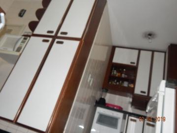 Apartamento 4 quartos à venda São Paulo,SP - R$ 1.099.900 - VENDA0410 - 19