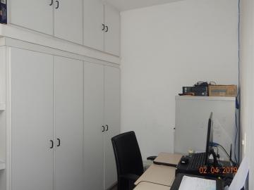 Apartamento 4 quartos à venda São Paulo,SP - R$ 1.099.900 - VENDA0410 - 21